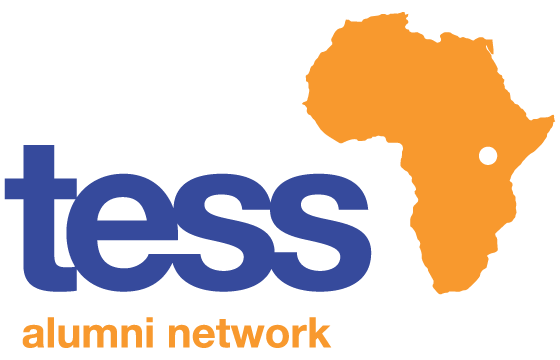 TESS Alumni Network Logo