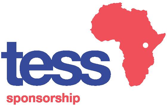 TESS Sponsorship Logo