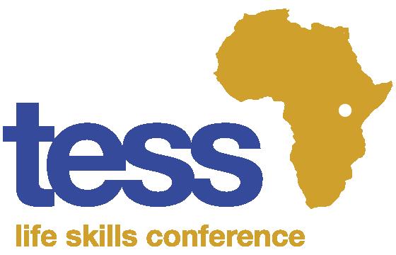 TESS Skills conference Logo