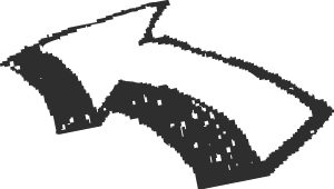 arrow-left-hand-drawn-2