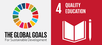 goals-logos