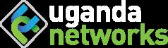 Uganda Networks